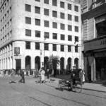 Budynek-PKO-430x3231