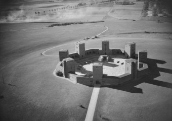 Mauzoleum Hindenburga