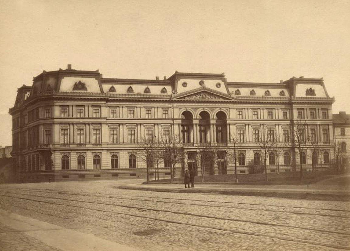 Pałac2